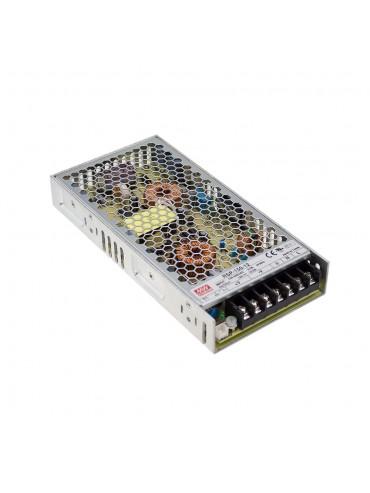 RSP-150-7.5 Zasilacz impulsowy 150W 7.5V 20A