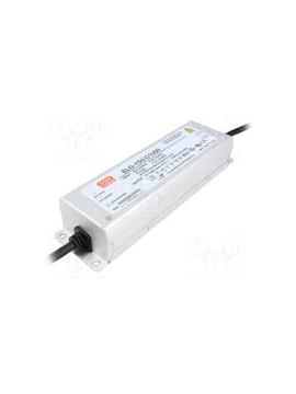 ELG-200-C2100-3Y Zasilacz LED 200W 48~96V 2.1A