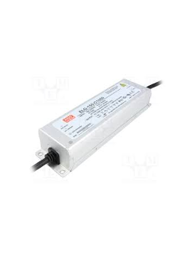 ELG-240-C1400B Zasilacz LED 240W  86~171V 1.4A