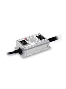 XLG-100-H-AB Zasilacz LED 100W 27 ~ 56V 1.75~2.78A
