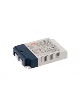 IDLV-25-12 Zasilacz LED 22W 12V 1.8A