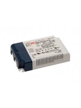 IDLV-45-48 Zasilacz LED 45W 48V 0.94A