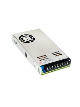 RSP-320-2.5 Zasilacz impulsowy 150W 2.5V 60A