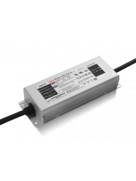 XLG-150-M-AB Zasilacz LED 150W 27~56V 2.68~4.17A