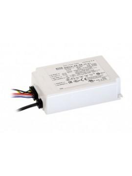 ODLV-45-36 Zasilacz LED 45W 36V 1.25A
