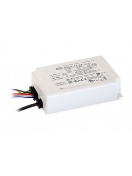 ODLV-45-60 Zasilacz LED 45W 60V 0.75A