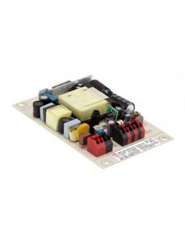 IDPC-25-700 Zasilacz LED 25W 25.2~36V 0.7A
