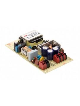 IDPC-45-500DA Zasilacz LED 45W 54-90V 0.5A DALI