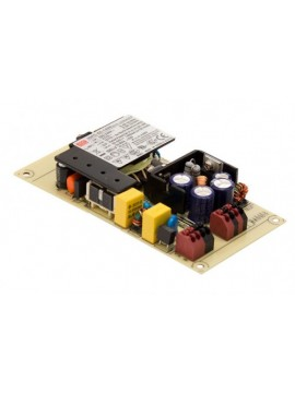 IDPC-65-1050DA Zasilacz LED 65W 46~62V 1.05A DALI