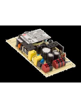 IDPV-65-48 Zasilacz LED 65W 48V 1.35A