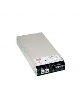 RSP-750-27 Zasilacz impulsowy 750W 27V 27.8A