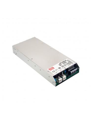 RSP-2000-24 Zasilacz impulsowy 2000W 24V 80A