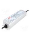 ELG-200-C700AB Zasilacz LED 200W 142~286V 0.7A