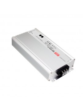 HEP-600-15 Zasilacz impulsowy 600W 15V 36A