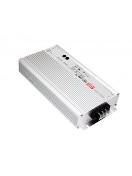 HEP-600-42 Zasilacz impulsowy 600W 42V 14.3A
