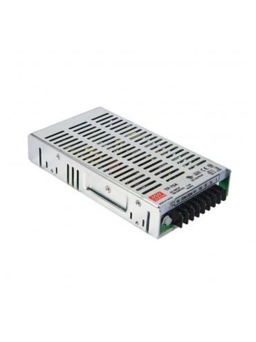TP-7503 Zasilacz impulsowy 75W 5V. 3.3V. 12V