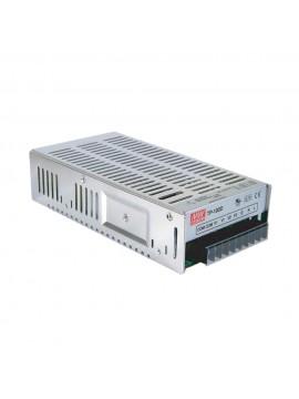 TP-100C Zasilacz impulsowy 100W 5V. 15V. -15V