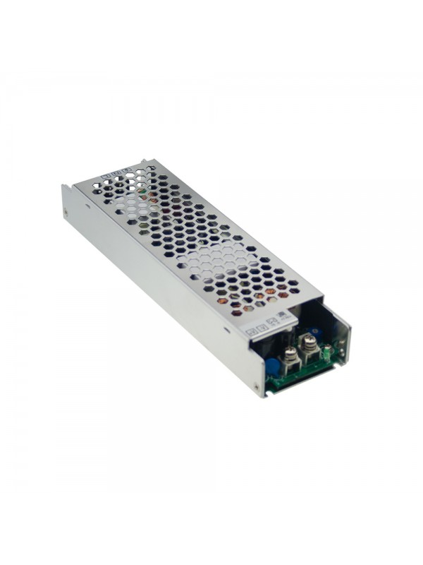 HSP-150-2.5 Zasilacz impulsowy 75W 2.5V 30A
