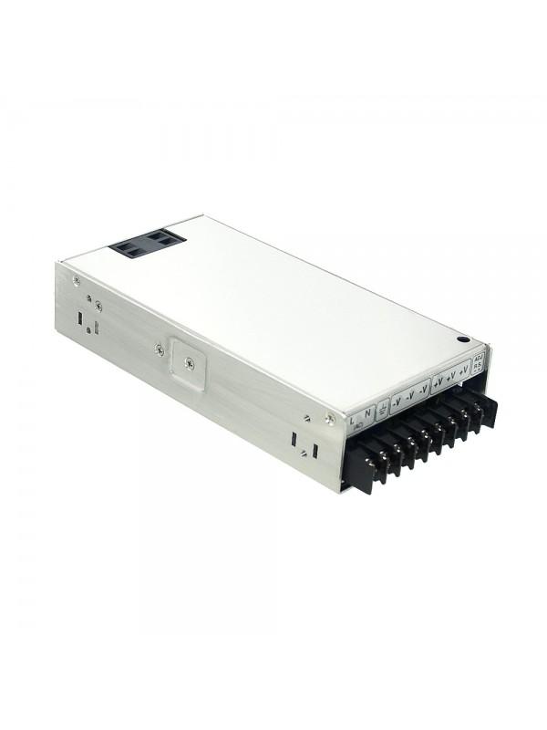 HSP-250-3.6 Zasilacz impulsowy 180W 3.6V 50A
