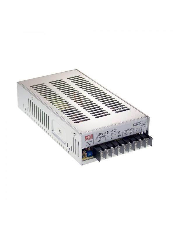 SPV-150-12 Zasilacz impulsowy 150W 12V 12.5A