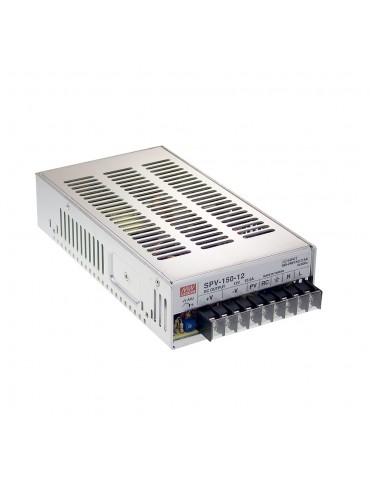 SPV-150-24 Zasilacz impulsowy 150W 24V 6.25A