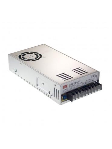 SPV-300-48 Zasilacz impulsowy 300W 48V 6.25A
