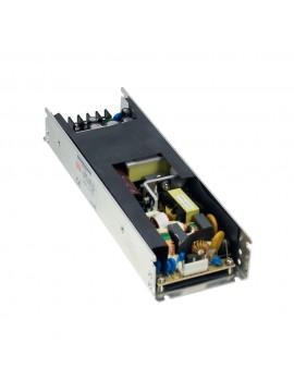 USP-150-12 Zasilacz impulsowy 150W 12V 12.5A