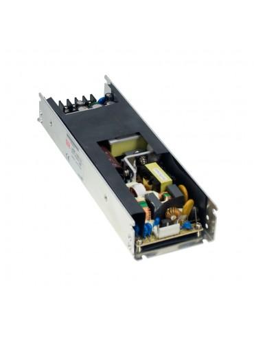 USP-150-48 Zasilacz impulsowy 150W 48V 3.2A