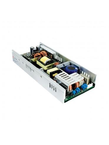 USP-350-15 Zasilacz impulsowy 350W 15V 23.4A