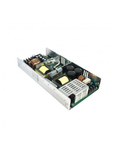 USP-500-15 Zasilacz impulsowy 500W 15V 33.5A