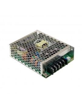 HRP-75-5 Zasilacz impulsowy 75W 5V 15A