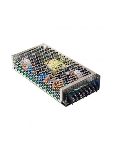 HRPG-200-36 Zasilacz impulsowy 200W 36V 5.7A