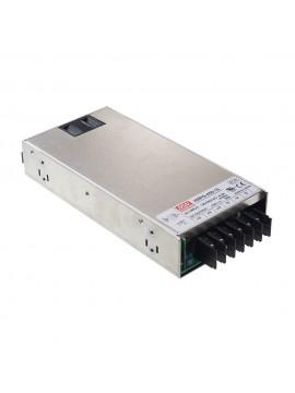 HRPG-450-3.3 Zasilacz impulsowy 300W 3.3V 90A