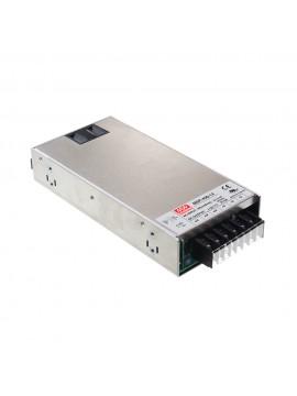 MSP-450-3.3 Zasilacz impulsowy 300W 3.3V 90A