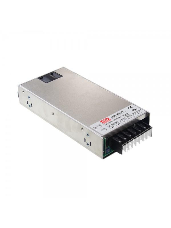 MSP-450-24 Zasilacz impulsowy 450W 24V 18.8A