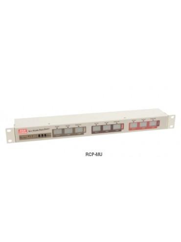 RCP-MU Moduł monitorowania i sterowania