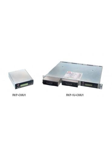 RKP-CMU1 Moduł sterująco-monitorujący do RCP-2000