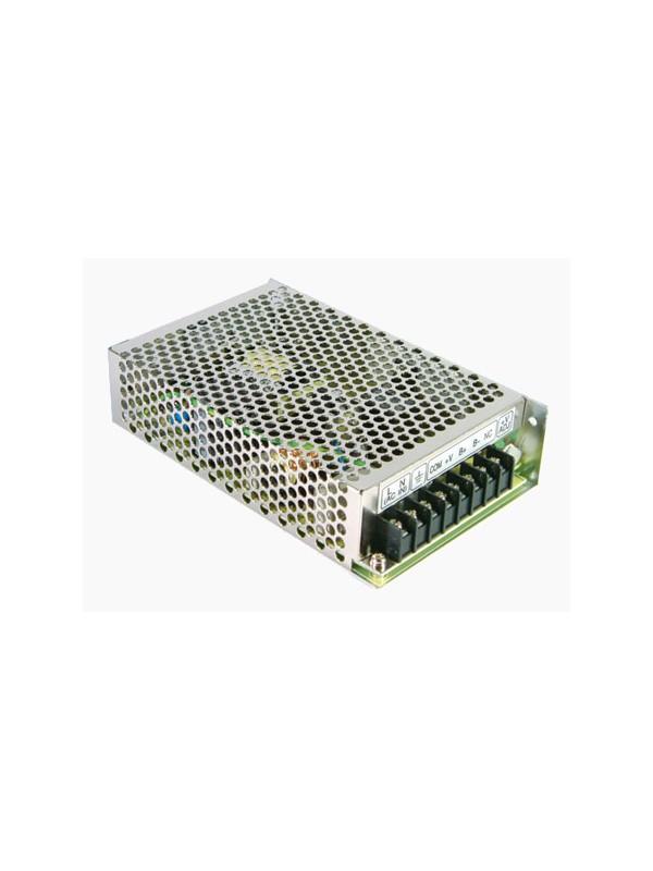 ADS-15548 Zasilacz 155W 48V 3.2A. 5V 3A